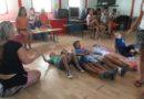 Edukacijski programi za djecu